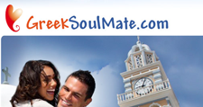 Interracial Dating Web Site Design